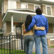 Mistakes Buyers Make When Purchasing a Home