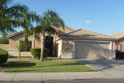 Chandler Pre Foreclosure Listings