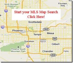 start free az mls map search 1