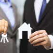 Trusted Counsel — Benefits of Using a Real Estate Agent
